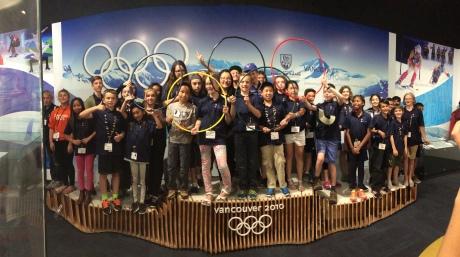 Olympics - BCHFS UBC.JPG